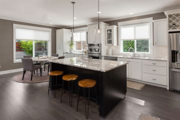 Remodeling services in Montville by AAP Construction LLC