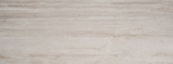 Travertine stone by AAP Construction