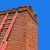 Roseland Chimney by AAP Construction