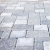 Roseland Pavers by AAP Construction