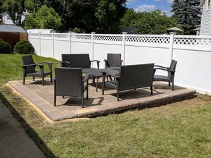 New Patio in Garfield, NJ (4)